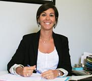 Photo de Maître Amélie AMOYEL-VICQUELIN, Avocat à RENNES