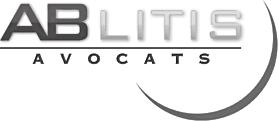 Logo du Cabinet d'Avocats AB LITIS à Rennes