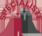 Logo avocat spécialiste