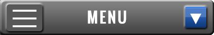 Menu permettant l'accès aux pages principales du site Web du cabinet d'avocats AB LITIS implanté à Rennes