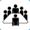 Pictogramme droit général des contrats et responsabilité / droit des assurances