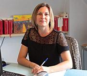 Photo de Maître Sylvie PELOIS, Avocat à RENNES